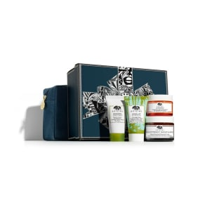 Origins 'Day and Night Delights' Skincare Gift Set