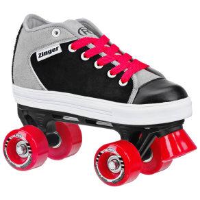 Roller Derby Zinger Boy's Roller Skate