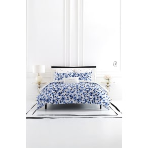 kate spade new york | Bedroom | Home Decor | Westfield