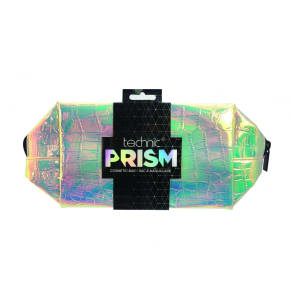 Technic Prism Cosmetic Bag
