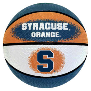 Virginia Cavaliers Wilson 7 Inch Mini Basketball
