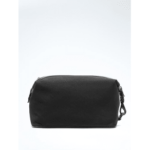 Weatherproof Nylon Dopp Kit Men