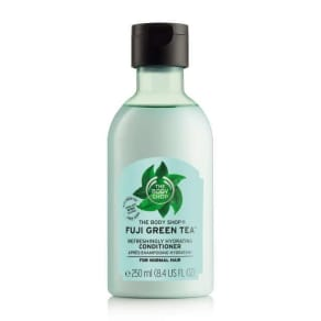 Fuji Green Tea(tm) Refreshingly Hydrating Conditioner