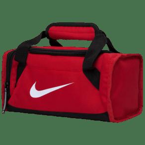 Nike Mini Lunch/Fuel Bag - Gym Red/White