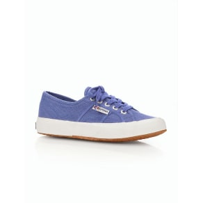 Talbots: Superga(R) Lace Up Sneakers
