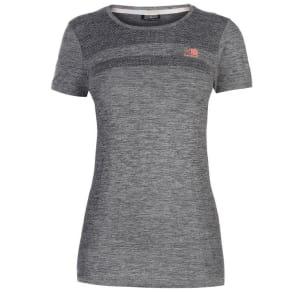 Women S Sportswear Amp Activewear Sportswear Amp Fitness