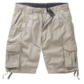 Tog 24 - Sand Canyon Cargo Shorts