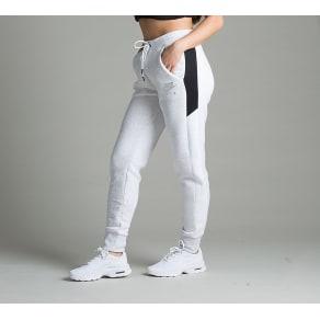 Womens Core Jogger Pant