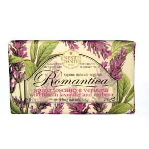 Nesti Dante Romantica Wild Tuscan Lavender & Verbena