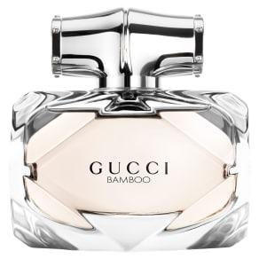 Gucci Bamboo Eau De Toilette 75ml