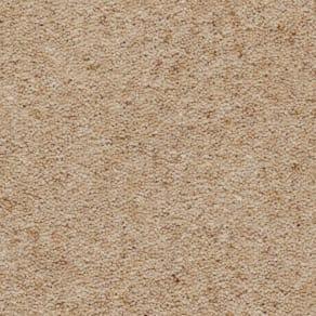 Axminster Moorland Twist Carpet