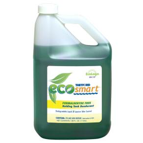 Thetford Ecosmart Ff Deod 128 Oz 36967