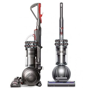 Dyson Up14ana Cinetic Big Ball Animal+allergy Vacuum Cleaner