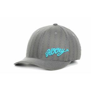 Hooey Geo S-12 Flex Cap