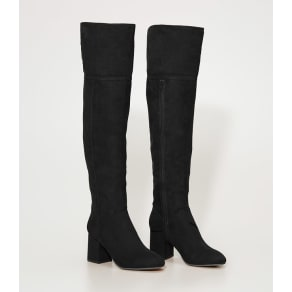 LOFT Over the Knee Boots