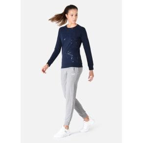 Emporio Armani Sweatshirts - Item 12091821