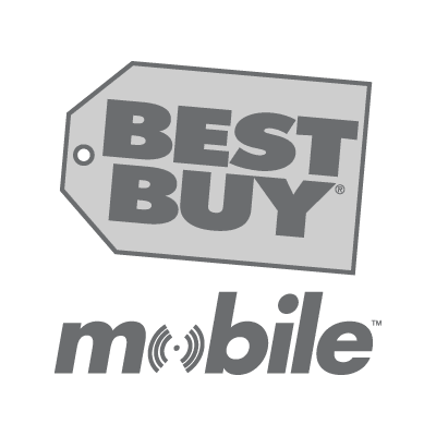 best buy mobile at westfield audio cameras computers tablets electronics games. Black Bedroom Furniture Sets. Home Design Ideas