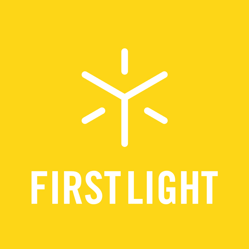 FirstLight