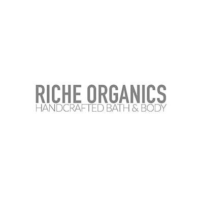 Riche Organics