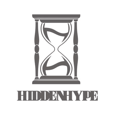Hidden Hype Boutique