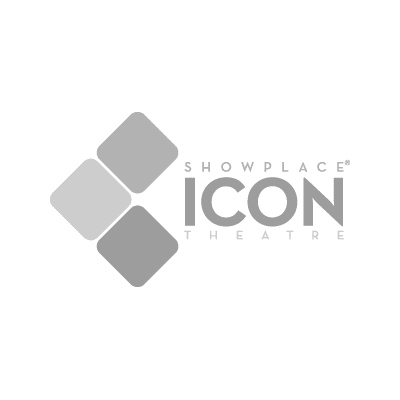 d740a1751d ShowPlace ICON Theatres at Westfield Valley Fair