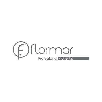 Flormar Professional Makeup
