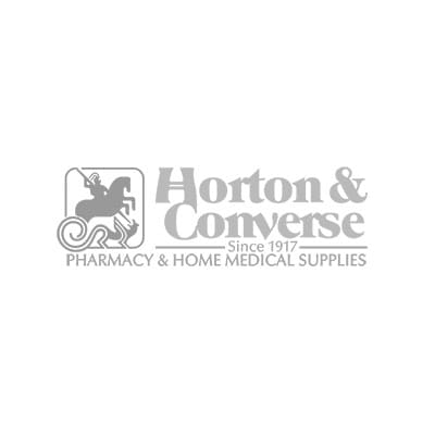 Horton & Converse Pharmacy