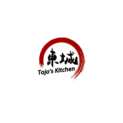 Tojo Kitchen