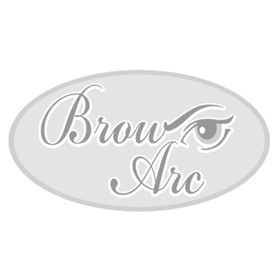 Brow Arc at Westfield Southcenter | Beauticians, Health & Beauty