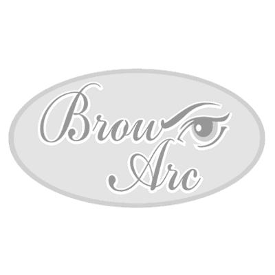 Brow Arc