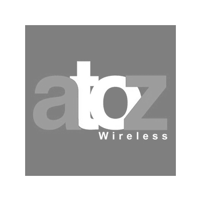 A to Z Wireless