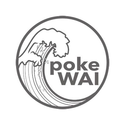 PokeWai