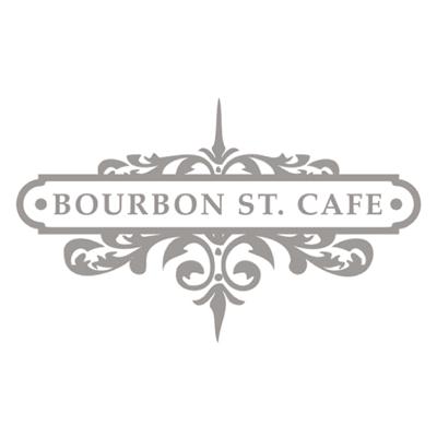 Bourbon street grille at westfield garden state plaza - Garden state plaza mall restaurants ...