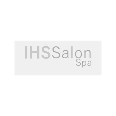 Image Hair Salon