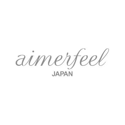 aimerfeel JAPAN