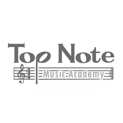 Top Note Music Academy