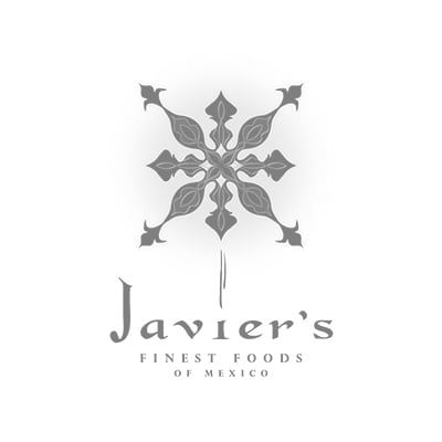 Javiers At Westfield Utc Fine Dining Food Drink Mexican