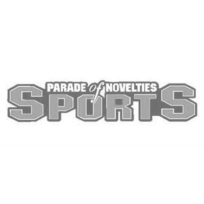 Parade of Novelties Sports
