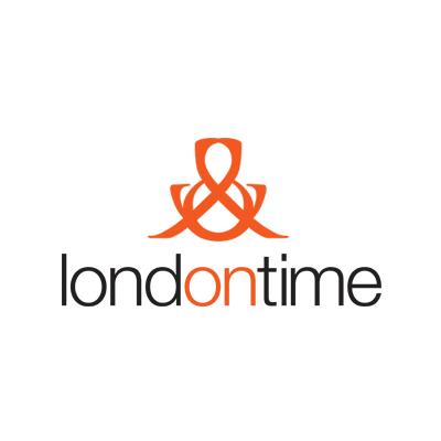 London Time