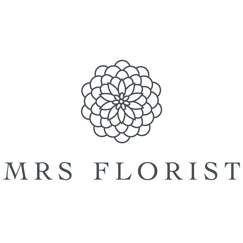 Mrs Florist
