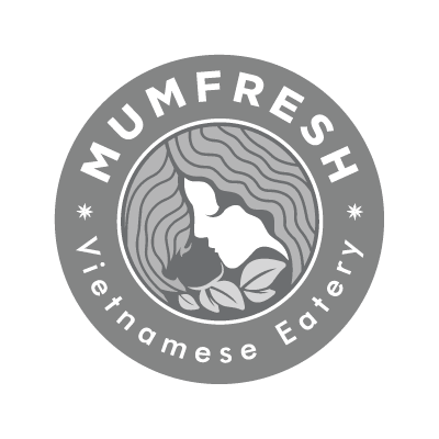 Image result for Mumfresh Asian Eats