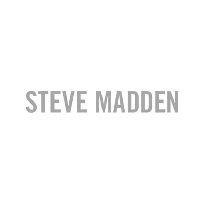 f507f94645b Steve Madden at Westfield Fashion Square