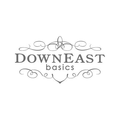 DownEast Basics