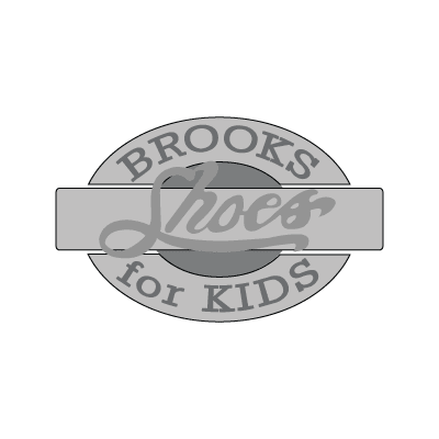 Brooks Shoes For Kids