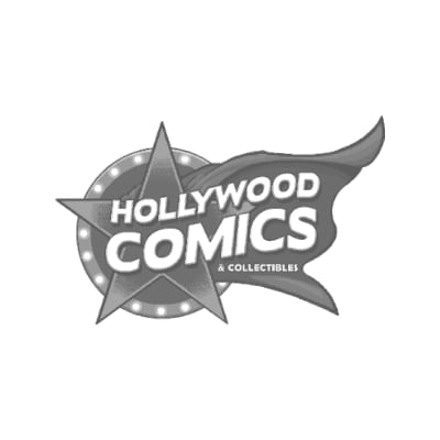Hollywood Comics & Collectibles