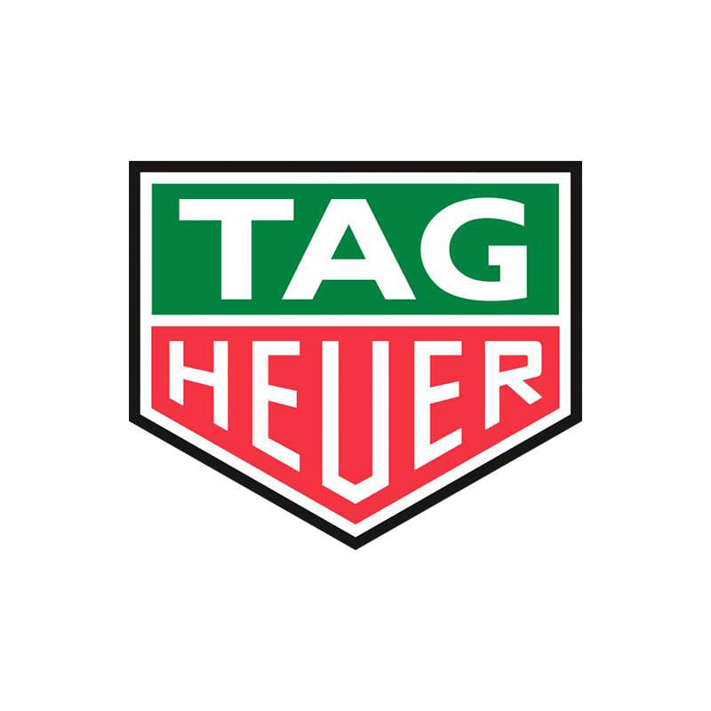 tag heuer at westfield london fashion jewellery. Black Bedroom Furniture Sets. Home Design Ideas