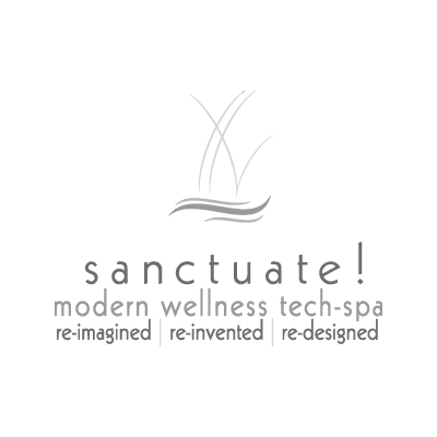 sanctuate!