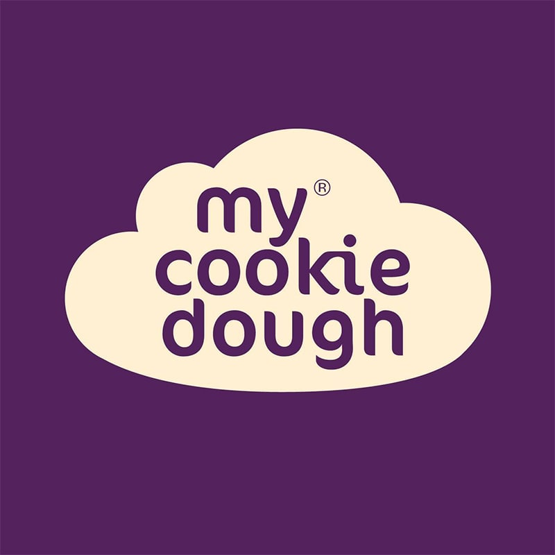 My Cookie Dough