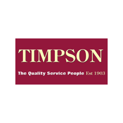 timpson chat Hire the best lawn maintenance and mowing services in timpson, tx on homeadvisor compare homeowner reviews from 5 top timpson mow and maintain a lawn services get quotes & book instantly.