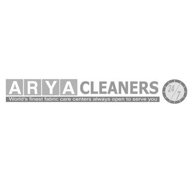 Arya Cleaners